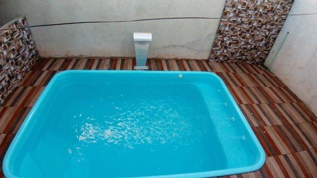 piscinas de fibra (acq piscinas) !!!! - Foto 4