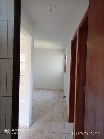 Apartamento à Venda 85 mil Bairro Centenário - Foto 3