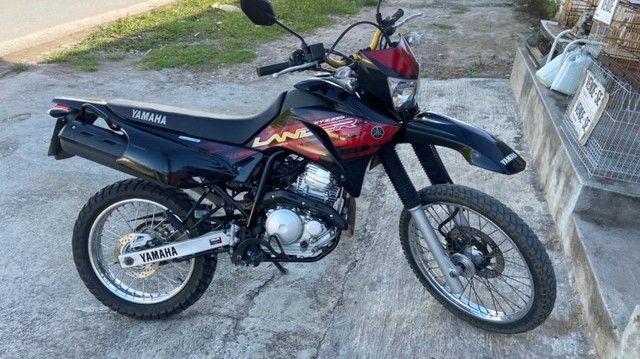 Lander 250 2019