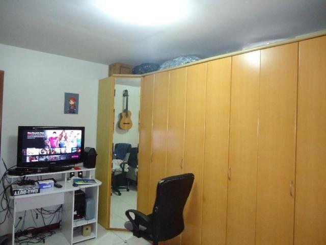 Apartamento à venda com 3 dormitórios em Sao mateus, Juiz de fora cod:11881 - Foto 13