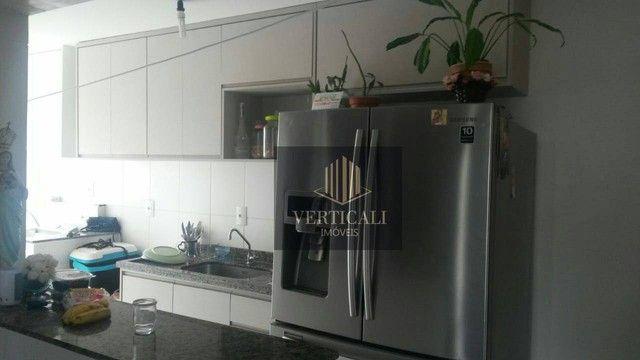 Cuiabá - Apartamento Padrão - Jardim Mariana - Foto 14