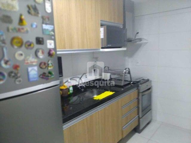 Apartamento em Tambauzinho 02 Quartos sendo 01 Suíte 64m² Excelente local - Foto 6