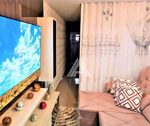 Apartamento sem condomínio mobiliado com eletrodomésticos, eletrônicos Vila Metalúrgica -  - Foto 11