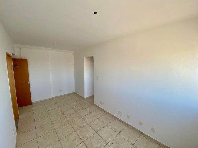 Apartamentos de 2 Quartos 1 Suíte Novo Aceita Financiamento e fgts - Foto 4