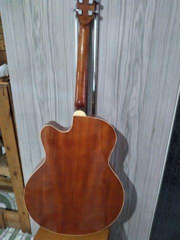 violão - Foto 5