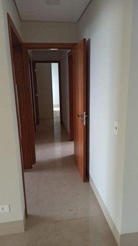 Excelente apartamento - Maringá - Foto 14