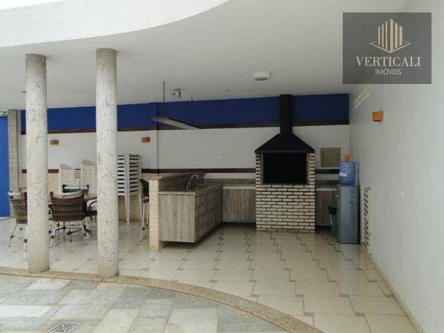 Cuiabá - Apartamento Padrão - Centro Sul - Foto 15