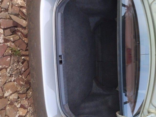 Corolla Seg 1.8 2004 - Foto 10