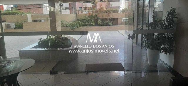 Apartamento à venda no Edifício Copacabana - Foto 9