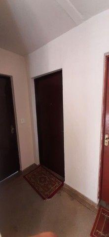 Aluga-se Apartamento padrão no bairro dos Ipês  - Foto 4