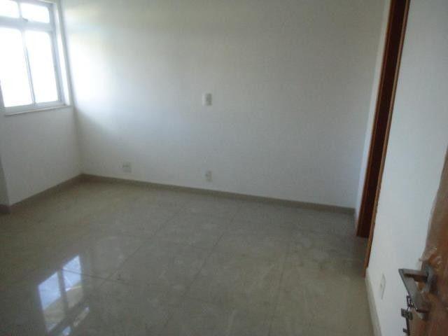 Apartamento à venda com 2 dormitórios em Bom pastor, Juiz de fora cod:12754 - Foto 17