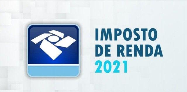 IRPF 2021 - Contador Especialista - Foto 2