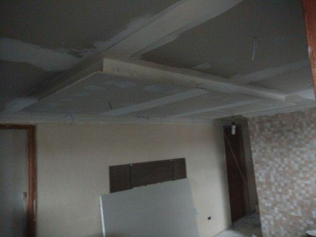 Dry wall e gesso liso - Foto 5