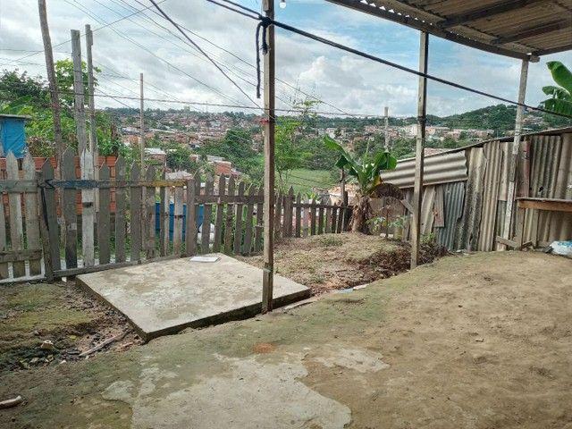 Casa na Pista da Raquete  - Foto 3