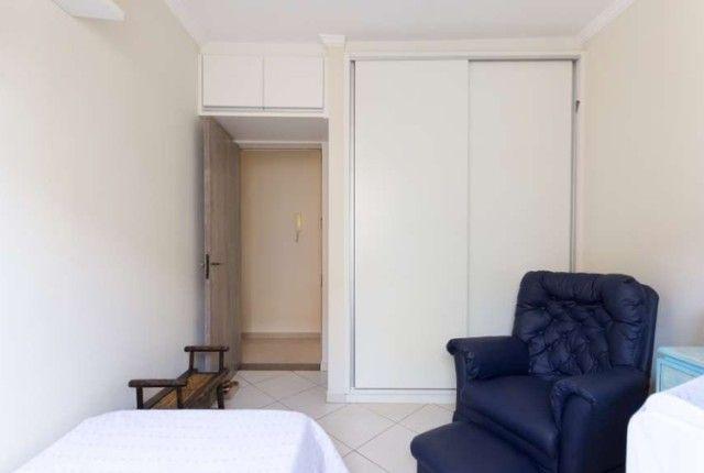 KM 32 - Casa de 3 quartos