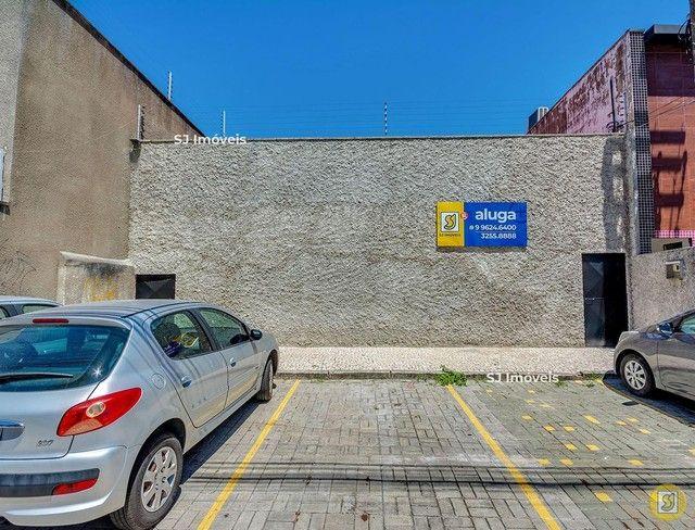 FORTALEZA - Casa Comercial - DIONÍSIO TORRES