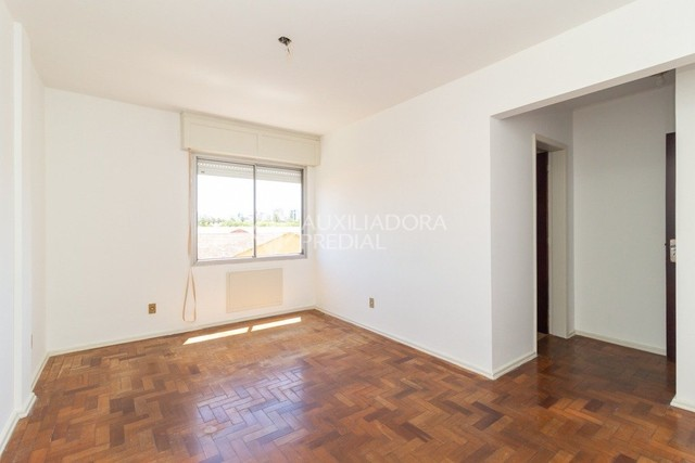 Apartamento para alugar com 3 dormitórios em Santana, Porto alegre cod:333597 - Foto 15