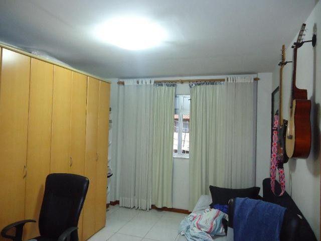 Apartamento à venda com 3 dormitórios em Sao mateus, Juiz de fora cod:11881 - Foto 12