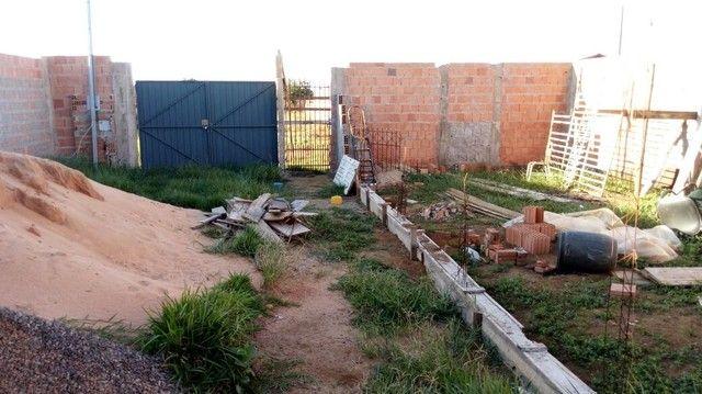 Terreno no Rivieira Park - Foto 4