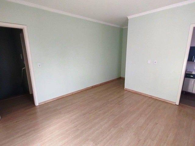 Casa com 2 dormitórios (duas suítes), Canudos, Novo Hamburgo/RS - Foto 3