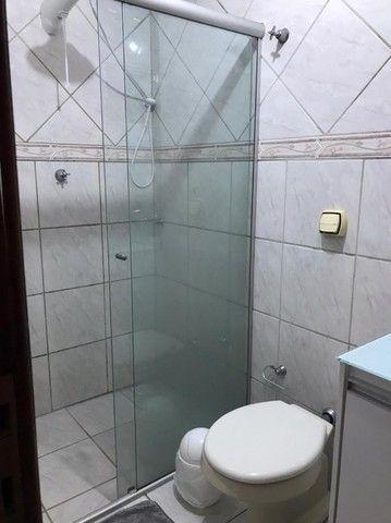 Linda Casa Condomínio Arara Azul Jardim Tijuca com Piscina - Foto 7