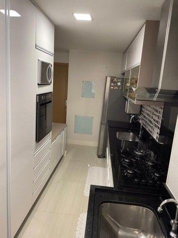 Lindo apartamento 2 quartos GamaGGiore ! - Foto 8