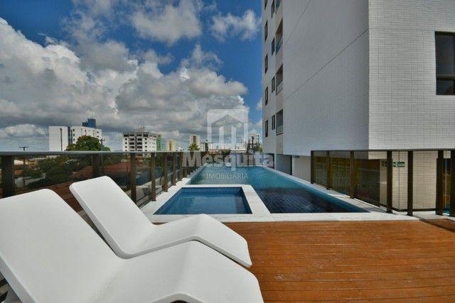 Apartamento em Tambauzinho 02 Quartos sendo 01 Suíte 64m² Excelente local - Foto 14