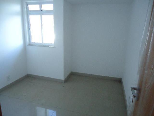 Apartamento à venda com 2 dormitórios em Bom pastor, Juiz de fora cod:12754 - Foto 15
