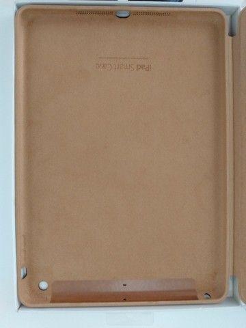 Ipad Capa Smart Case - Foto 4