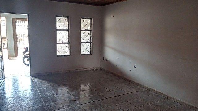 Casa 4 quartos e edicula com churrasqueira - Foto 6
