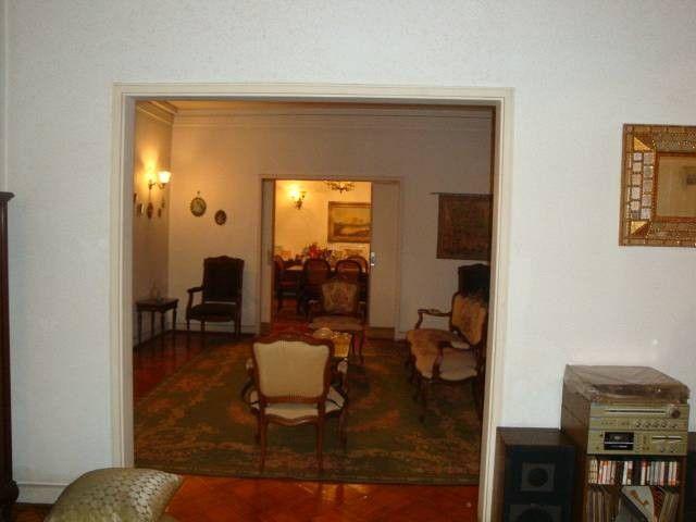 Apartamento para venda tem 340 metros quadrados com 3 quartos em Copacabana - Rio de Janei - Foto 5