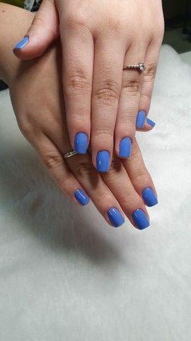 Manicure e Pedicure a domicílio - Foto 5
