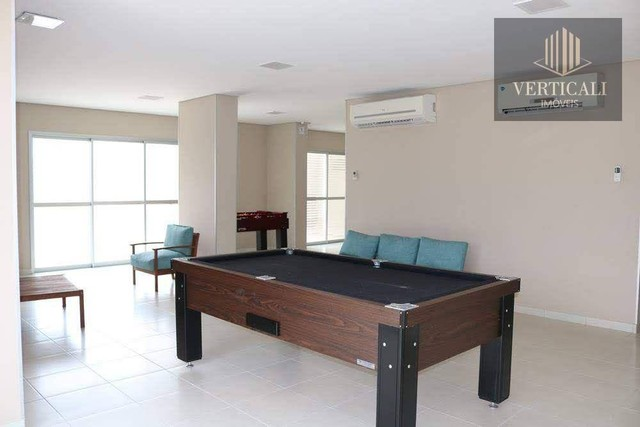 Cuiabá - Apartamento Padrão - Jardim Santa Marta - Foto 15