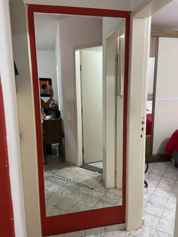 Vendo apartamento no José Tenório  - Foto 5