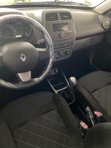 Renault kwid  - Foto 4