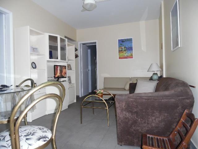 Apt° Guarapari - Centro - 2 suites