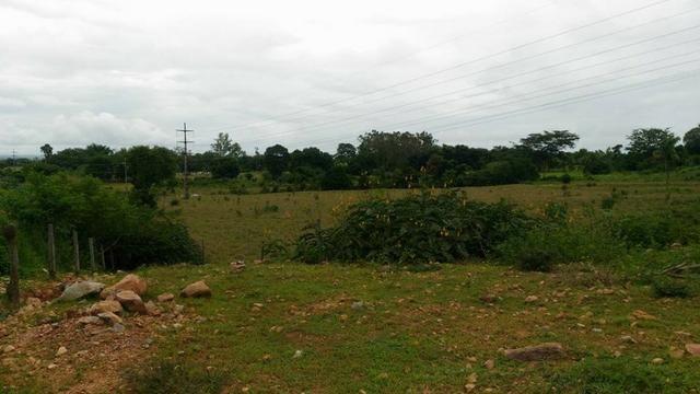 7.2 hectares em colider mt