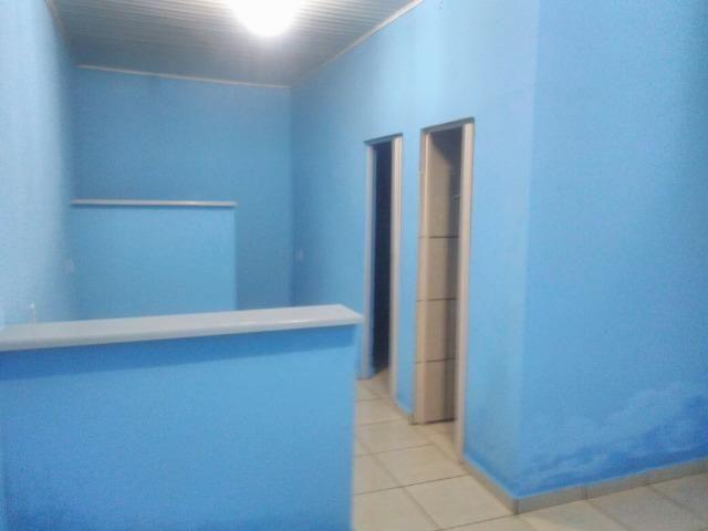 Aluguel de Apartamento - Zona Sul Porto Velho