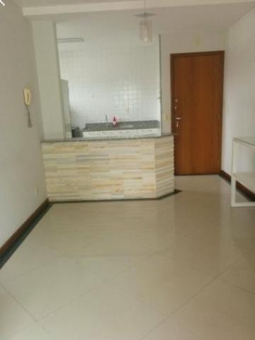 Apartamento 1 quarto em Praia Do Canto