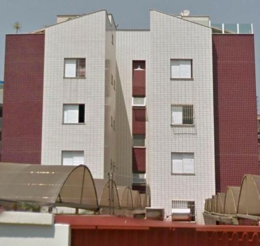 Lindo Apartamento Mobilhado - Bairro Ouro Preto