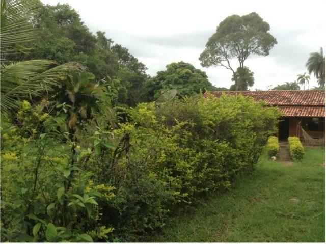 Jaboticatubas!! lindo sitio de 10(dez) mil metros WhstAPP 9  * Guilherme - Foto 4