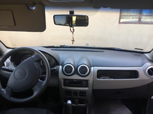Carro bem conservado completo, ac carro de maior valor - Foto 4
