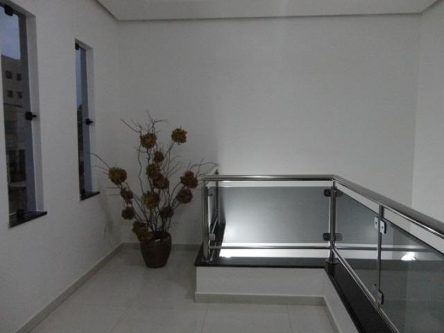 Linda casa Duplex solta no Bairro Boa Vista - Foto 12