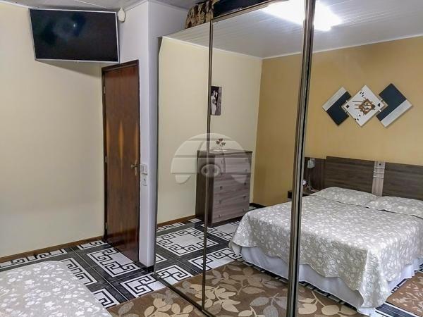Casa à venda com 3 dormitórios em Morro alto, Guarapuava cod:142181 - Foto 17