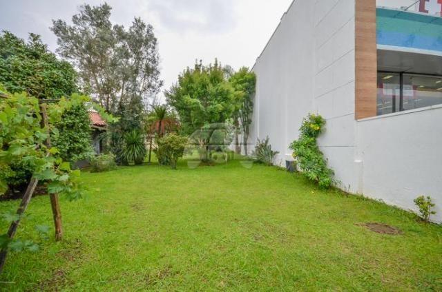 Terreno à venda em São braz, Curitiba cod:128932 - Foto 14
