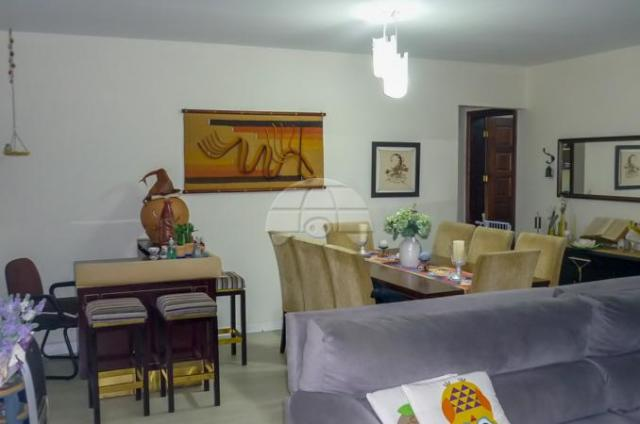 Apartamento à venda com 4 dormitórios em Centro, Guarapuava cod:142169 - Foto 17