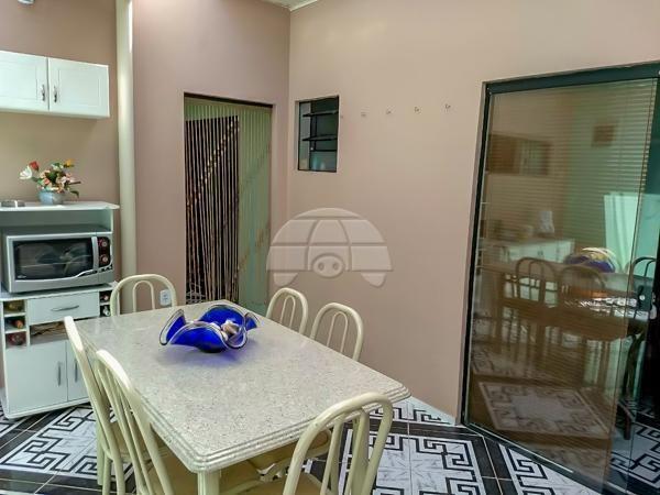 Casa à venda com 3 dormitórios em Morro alto, Guarapuava cod:142181 - Foto 18