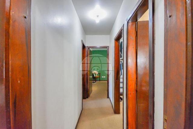 Casa à venda com 3 dormitórios em Atuba, Curitiba cod:138525 - Foto 9