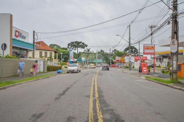 Terreno à venda em São braz, Curitiba cod:128932 - Foto 7