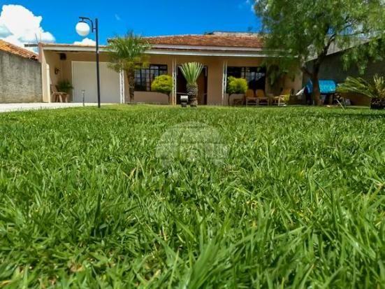 Casa à venda com 3 dormitórios em Morro alto, Guarapuava cod:142181 - Foto 19